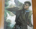 Caderno Harry filme7 10 mat