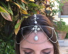 HEAD CHAIN_MUSA CELTA