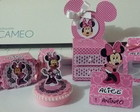 Kit 01 Minnie