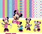 Kit Digital Minnie 2