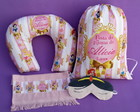 Princesas Disney Kit