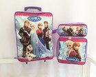 KIT ESCOLAR PREMIUM FROZEN