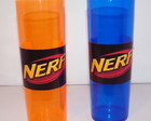 "Copo Long Drink ""NERF"""