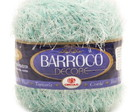 Barbante Barroco Decore 103mts 160g