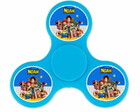 Spinner Toy Story