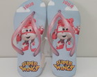 Chinelo Super Wings