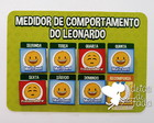 Medidor comportamental
