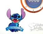 Imã Disney Dream Personagem Stitch