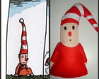 Duende Liniers