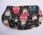 carteira porta celular e documentos