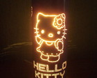 Hello Kitty