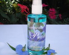 Spray Essencial Protetor