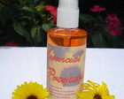 Spray Essencial Prosperidade