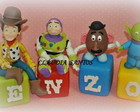 cubos do toy story