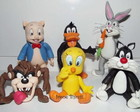 PERSONAGENS LOONEY TUNES
