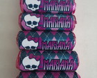 1Mini Mentos Monster High