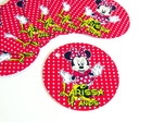 Tag Minnie M1