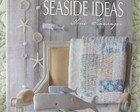 Livro Tilda's Seaside Ideas