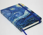 Sketchbook Van Gogh