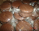 Alfajor Mini