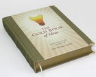 The Gold Book of Ideas Personalizado