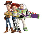 Kit personalizados Toy Story