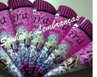 Cone Personalizado - Monster High