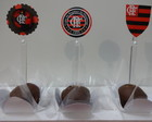 Topper Time Flamengo 1