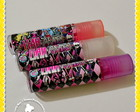 Brilho Labial personalizado Monster High