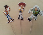 TOPPER PARA DOCE TOY STORY