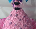 Bolo Monster High