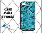 Case Capa Para IPHONE Kombi Retro
