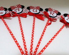 Toppers - Minnie