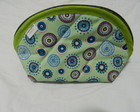Necessaire Oval
