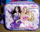 Bolsa Barbie Pop Star