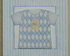 CAMISETA II | It's a boy