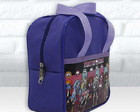 Bolsa Bela Tema Monster High
