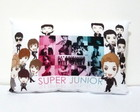 Almofada Super Junior - Suju