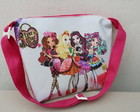 Bolsa Charmosinha (Monster High)