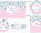 Kit digital Shabby Chic -5