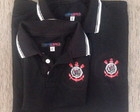 Camisa Polo Torcedores