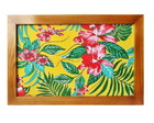 QUADRO DECORATIVO TROPICAL 2