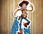 Torre Toy Story