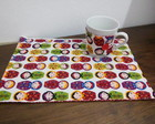 MUG RUG MATRIOSKA