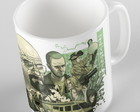 Caneca Breaking Bad - Modelo 2