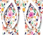 Chinelo Summer - Primavera