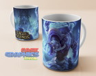 Caneca LOL TRESH 2 League of Legends