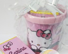 Kit Para Colorir Hello Kitty