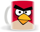 Caneca Red Bird - Angry Birds