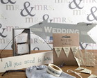conjunto Wedding (eas_48_0815)